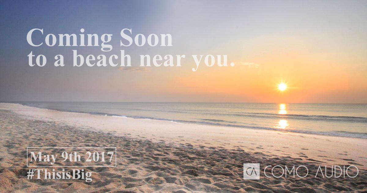 ComingSoon-Beach-FB