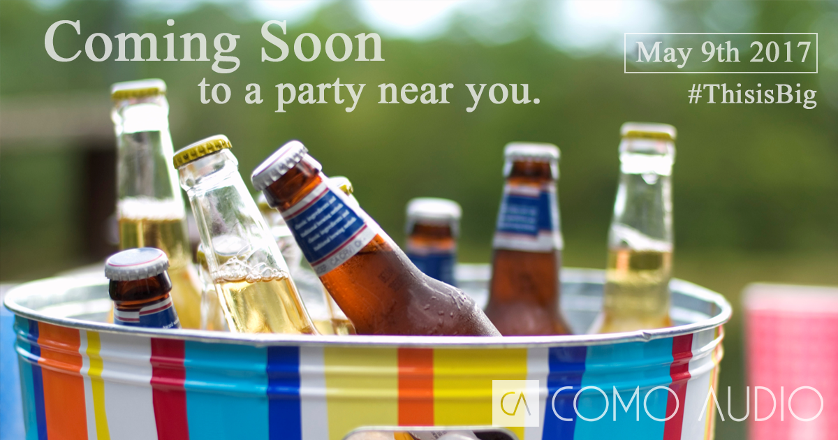 ComingSoon-Party-FB