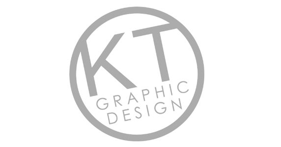 KT Graphic Design