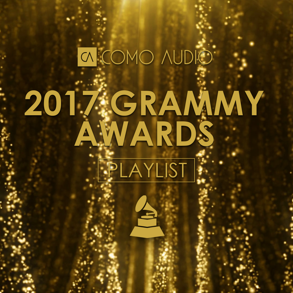 Grammys-Playlist-Facebook