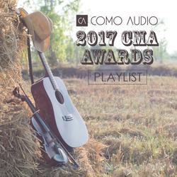 CMA-Awards-Playlist-2017-FB