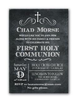 chads-first-communion