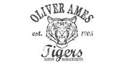 OAHS Tigers