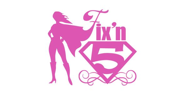 fix-n-5