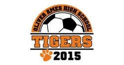 OAHS Soccer