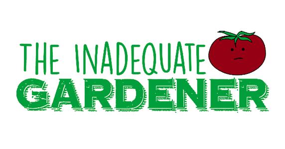 inadequate-gardener