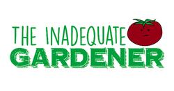 The Inadequate Gardener