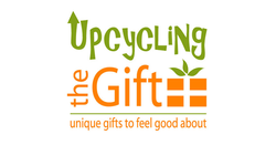 Upcycling the Gift