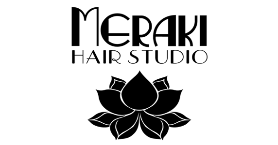 Meraki Hair Studio