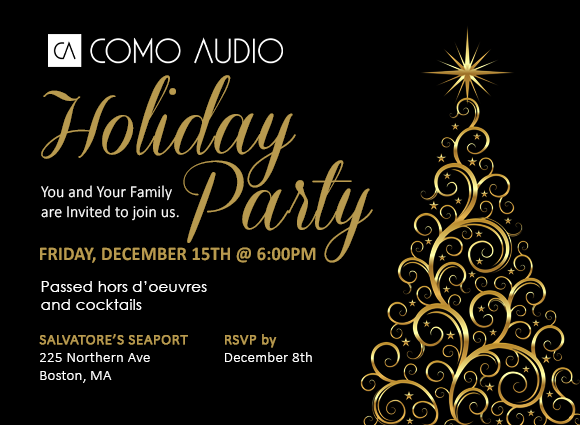 holiday-party-invite-2017