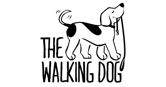 THE-WALKING-DOG-LOGO