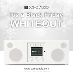 Black-Friday-WhiteOut-FB (1)