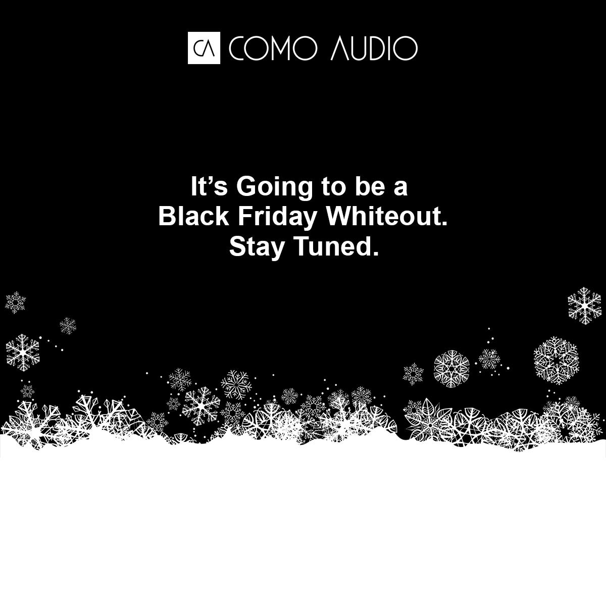 Black-Friday-Teaser-HTML-2