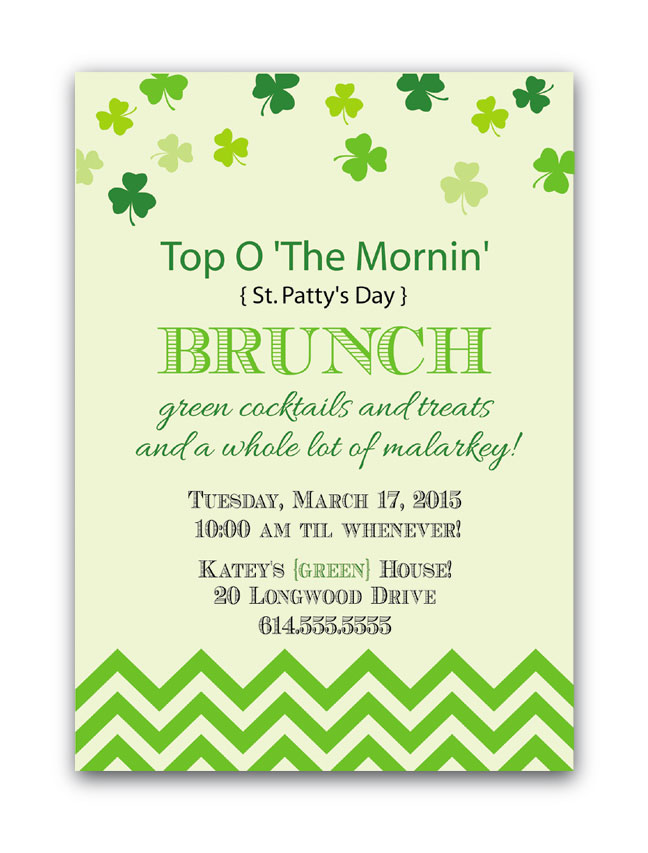 st.-patty's-brunch