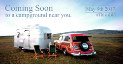 ComingSoon-Campground-FB (1)