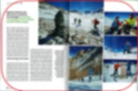 Alpes Magazine 2020-03 6.jpg