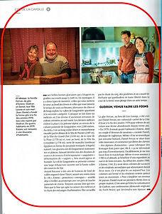 Alpes Magazine 2020-03 5.jpg