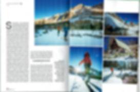 Alpes Magazine 2020-03 3.jpg