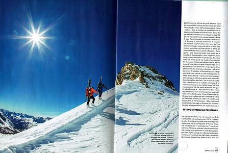 Alpes Magazine 2020-03 4.jpg