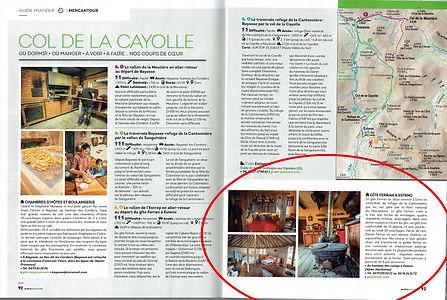 Alpes Magazine 2020-03 7.jpg