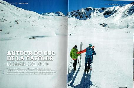 Alpes Magazine 2020-03 2.jpg
