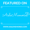 AisleMemories-Badge-copy-e1516861925256.