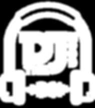 DJ The Mood Logo