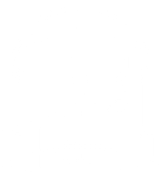 DJ The Mood Logo