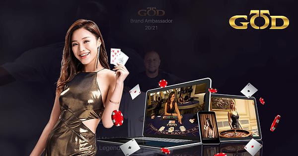 god55-singapore-online-casino.png