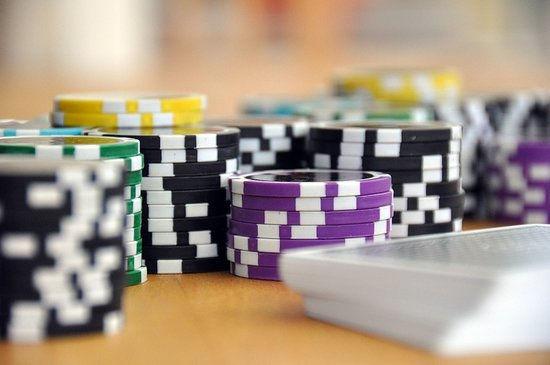 online-casino-malaysia.jpg