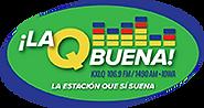 La Que Buena Radio_Logo_small.png