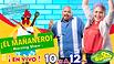 Mañanero video.png