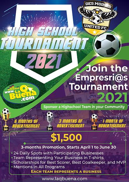 ingles torneo de empresarios 2021.png