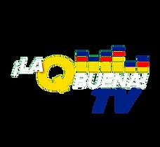 LOGO Q BUENA TV.png