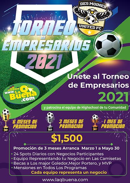 torneo de empresarios poster final.png