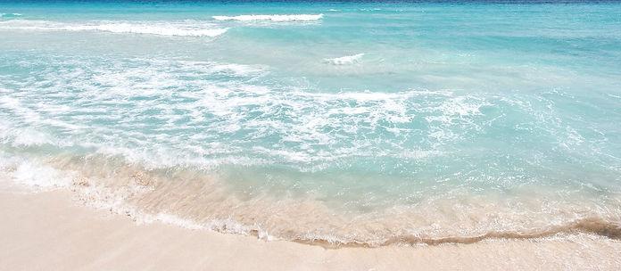 Xman-ha Beach Playa del Carmen