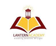 Lantern Academy (2).jpg