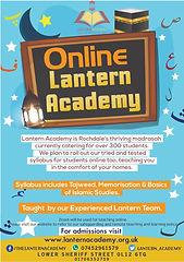 Online Lantern.JPG