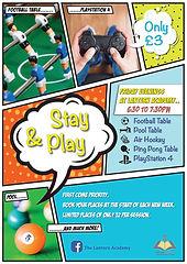Stay & Play.jpg
