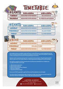 Timetable - Final Print 25mm border.png