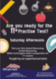 11 tuition final poster.jpg