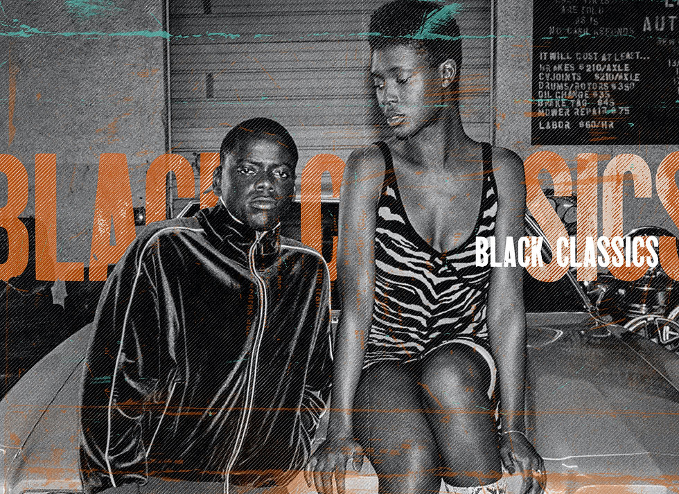 Blacks Classics 1.jpg