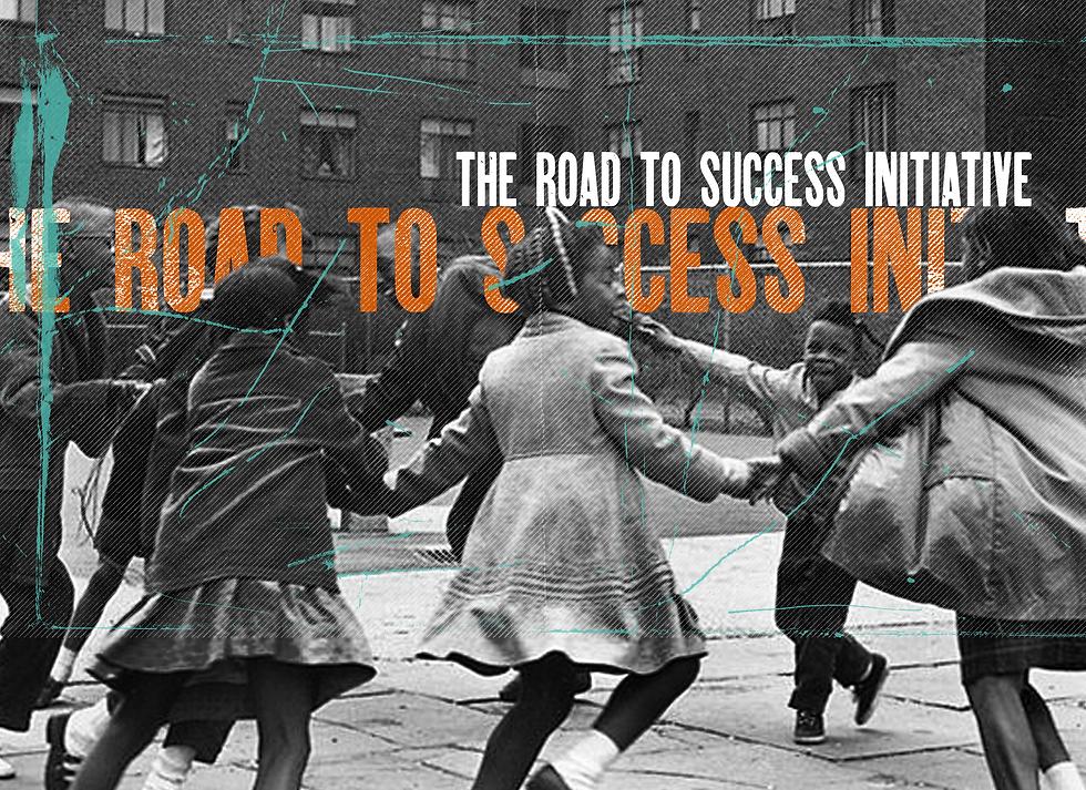 Black-Classics-Road-to-Success-pg.png