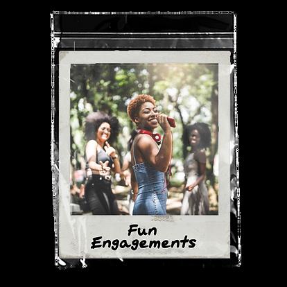 Fun-Engagement-Polaroid-2.png