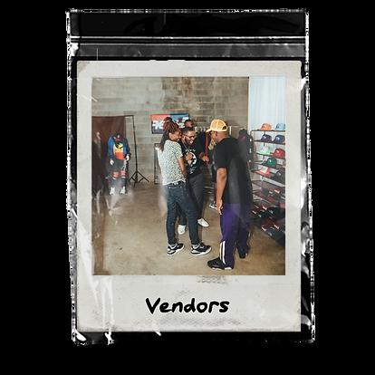 Vendor-Polaroid-1.png