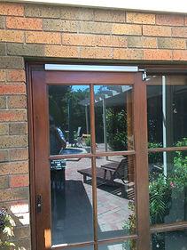 GLASS DOOR BROWN.JPG
