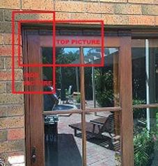 PICTURES DOOR.jpg