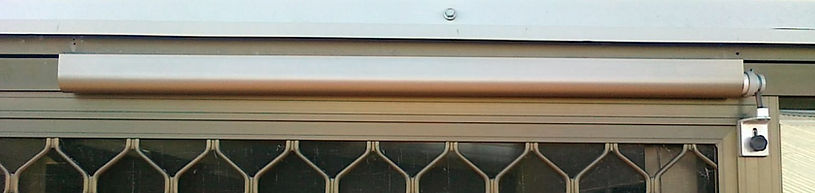 Sliding Door Closer Screen Door Closer Fly Amp Cavity Door