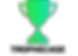 tc logo 2020 green trophy.png