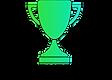tc logo 2020 green trophy.png